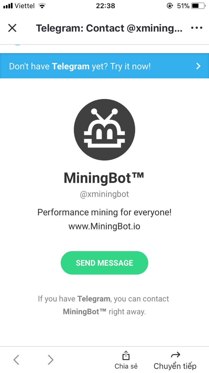 https://t.me/xminingbot?start=12717