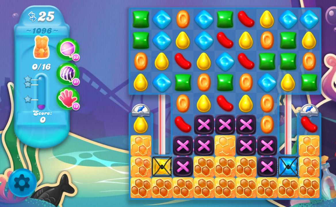 Candy Crush Soda Saga 1096