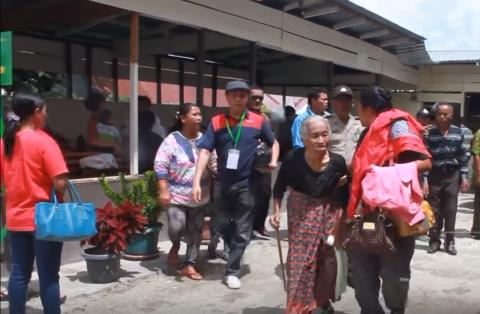 Capture.%2B1PNG - Nenek 92 Tahun Dipenjara Karna Menebang Pohon Durian
