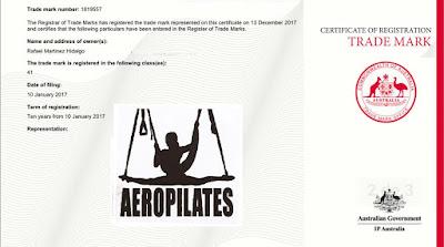 aerial pilates, aero pilates institute, aero pilates oficial, aero yoga, aeropilates, air yoga, columpio, CURSOS, ejercicio, fitness, formacion, pilates, pilates aereo, swing, trapeze, YOGA