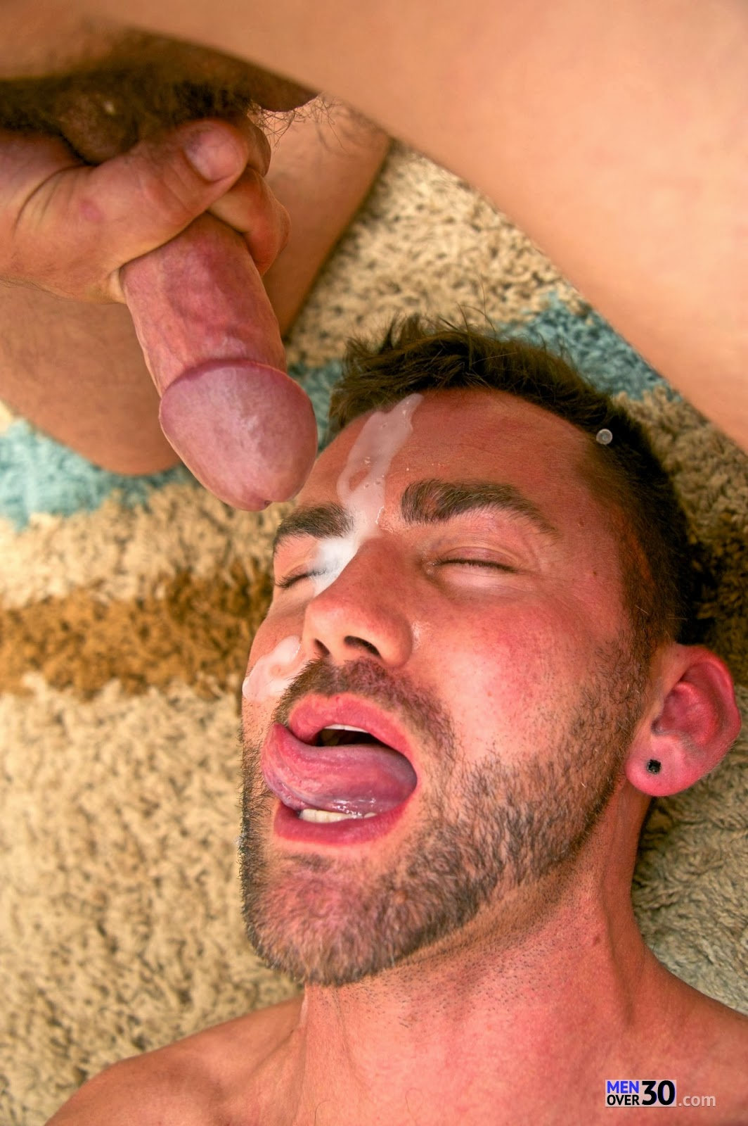 Gay Cum Hd