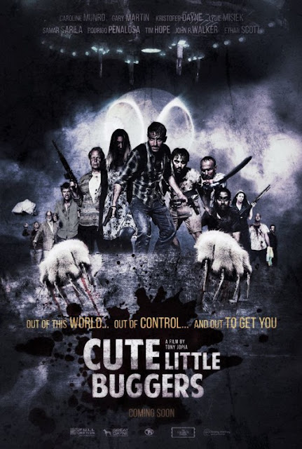 http://horrorsci-fiandmore.blogspot.com/p/cute-little-buggers-official-trailer.html