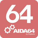 AIDA64 Extreme Best Price