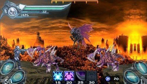 Download Apocalypse Run 2 Apk