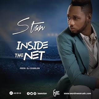 DOWNLOAD MP3: Stan - Inside The Net 1