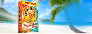 Post Honey Bunches of Oats Tropical Blends Cereal ad.jpeg