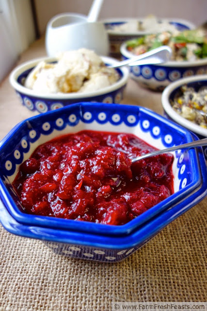 http://www.farmfreshfeasts.com/2014/11/cranberry-orange-and-beet-salad-make-it.html