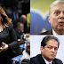 Tasso Jereissati se junta a Katia Abreu e Eduardo Gomes e enterra CPI do Judiciário. É a lama, é a lama