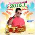 BAIXAR – Tonny Farra – CD Promocional 2016.1