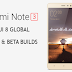[ROM] REDMI NOTE 3 OFFICIAL MIUI V8 GLOBAL STABLE ROM V8.2.1.0 [10/03/2017] [NEW]