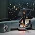 """Lüksün Geleceği """"Rolls-Royce 103EX"""""""
