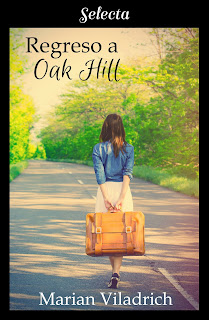 regreso-oak-hill