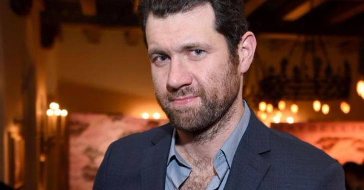 American Horror Story - Season 7 - Billy Eichner Joins Cast