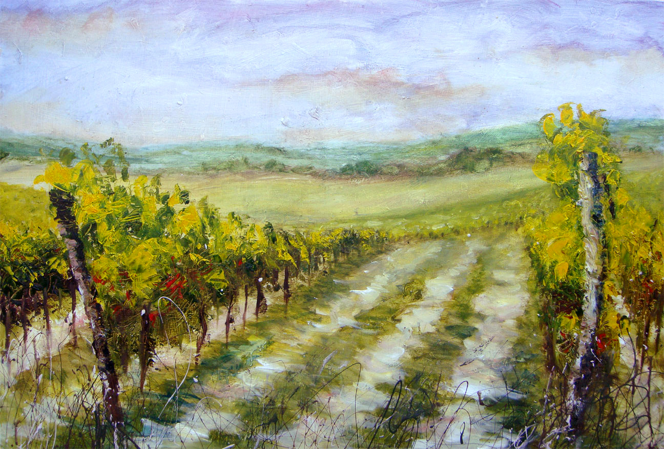 download free oil paintings - photo #10
