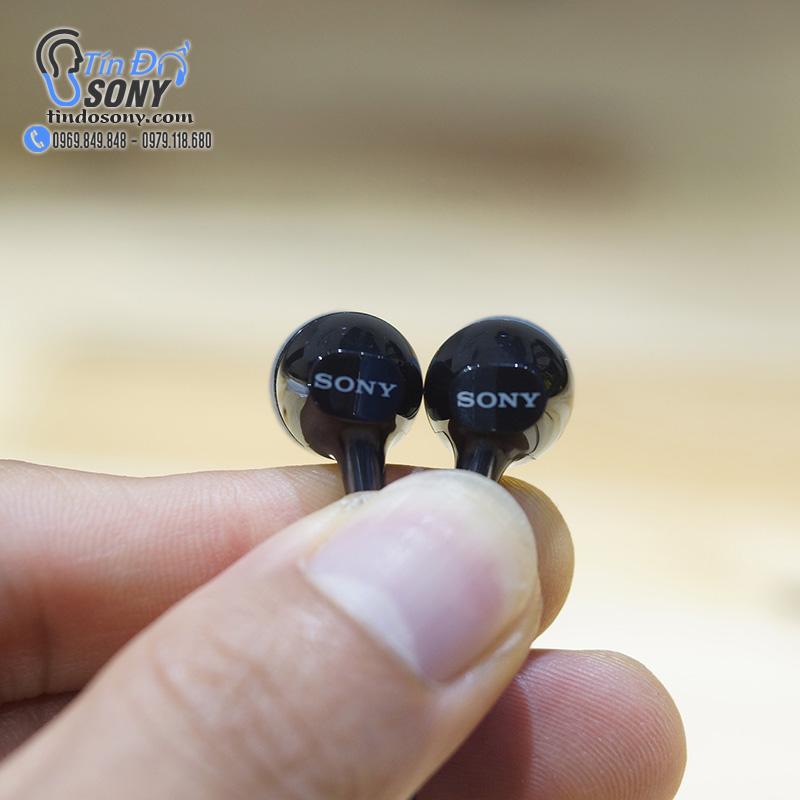 Tai nghe không dây Bluetooth Sony WI-C300 (Like New)