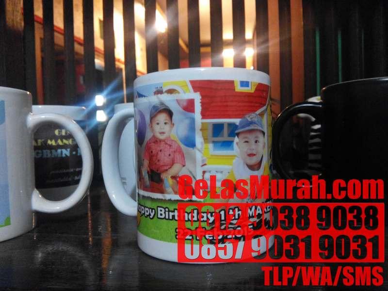 SET CANGKIR TEH MURAH JAKARTA