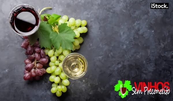 Afinal, o que é o Vinho Verde?