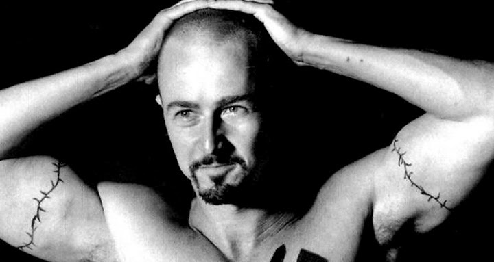 11 Anti-war And Anti-fascism Movies You Really Have To Watch - American History X