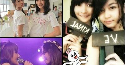 Fanfiction Venal Still Inspired By Ve Dan Kinal Jkt48 Twenty