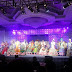 Miss Teen Earth and Little Miss Earth Philippines Gala Night 2014