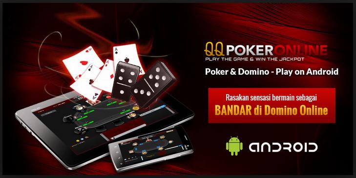 Situs Online Judi Terbaik untuk Permainan Poker Online