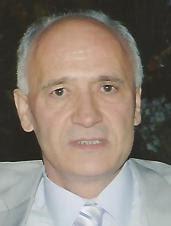 Η εγκληματικότητα στην ελληνοαλβανική μεθόριο χτύπησε κόκκινο - Του Πέτρου Μίντζα