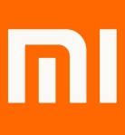 Learn How to unlock bootloader on xiaomi device