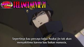 Boogiepop-wa-Warawanai-Episode-9-Subtitle-Indonesia