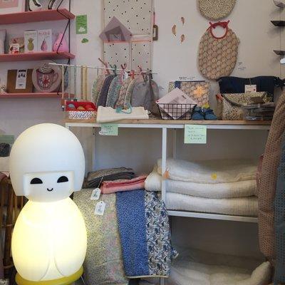lesjoursdesoleil-kid-store-rueilmalmaison