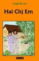 Hai Chị Em - Cung Thị Lan