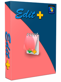 ES-Computing EditPlus by bjaber