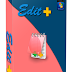 ES-Computing EditPlus v4.2.1090 Final Free Download