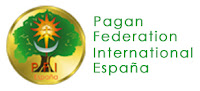 Pagan Federation International España