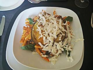 """culinaria siciliana norma portugues - ♪ """"O que é que a Sicília tem?"""" ♫"""