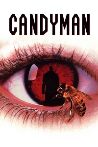Watch Candyman Online Free in HD