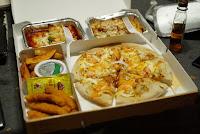 pixabay.com/en/pizza-food-delivery-dining