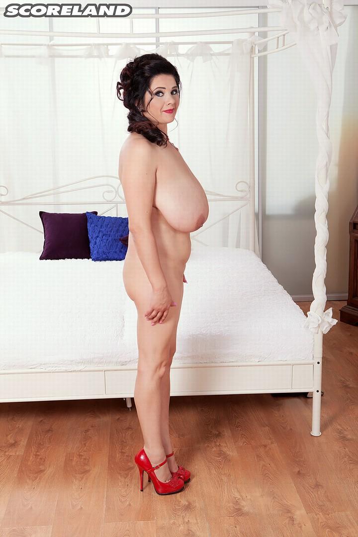 bøsse alicia amira escort eskorte sex