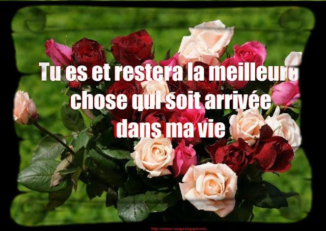 Citation image facebook