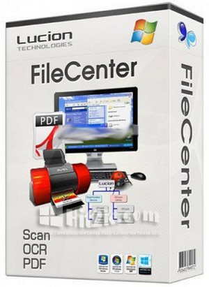 FileConvert Professional 9.5.0.41 Serial Keys +Crack Download