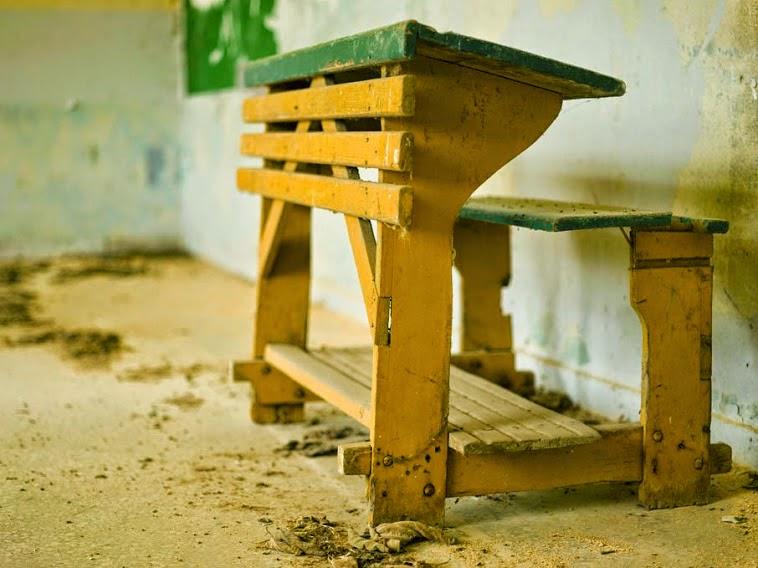 """Δάσκαλοι Καστοριάς προς Διευθυντές Σχολείων: """"Για ποιο λόγο αγνοείτε την κραυγή αγωνίας χιλιάδων συναδέλφων;"""""""
