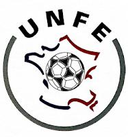 http://www.unfe.fr/index.php/archives/actualites/108-remy-rasclard-un-arbitre-toute-en-serenite