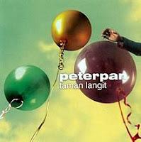 Chord Peterpan - Semua Tentang Kita