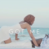 Download New Video :  Linex - Got Me { Official Video }