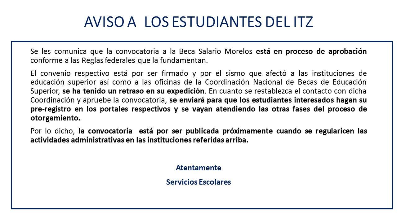 Encantador Reanudar Los Ganadores De Las Becas Complementarias ...