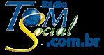Rádio Tom Social de São Paulo ao vivo, ouça o melhor da boa música e notícias de qualidade