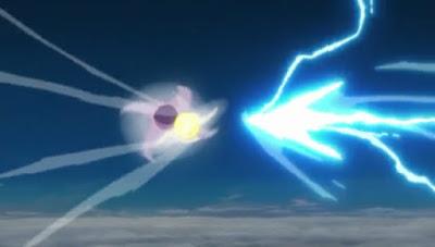 Screenshot Rasen Shuriken Bijuu And Indra No Jutsu - Naruto Shippuden Episode 477 Subtitle Bahasa Indonesia 1080p - www.uchiha-uzuma.com