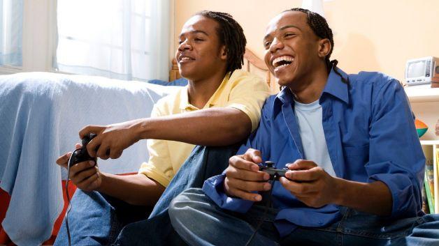 """""""Ceis não gostam de rap, só apreciam o game"""""""