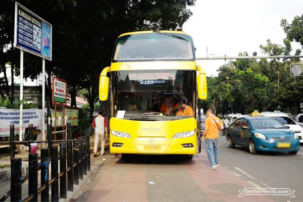 citytourbus