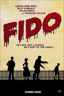 Fido(Fido)