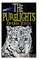The PureLights of Ohm Totem by Brandon Ellis book cover